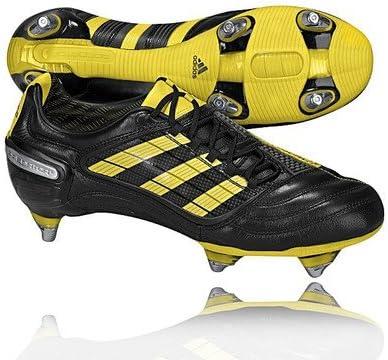 Adidas Predator X Soft Ground World Cup