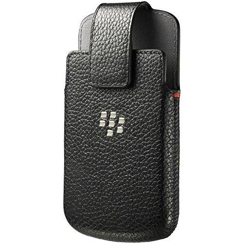 blackberry-leather-swivel-holster-for-blackberry-q10-black