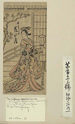 Japanese tsuri-daiko and taiko (drum)