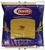 Barilla Spaghetti Pasta, 160 Ounce