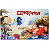 Hasbro Operation Game: Disney-Pixar Finding Dory Edition