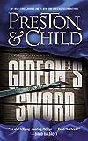 Gideon's Sword (Gideon Crew series)