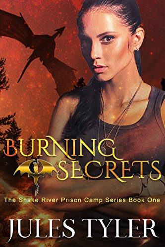 burning-secrets-the-snake-river-prison-camp-series-book-1