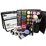 Royal Care Cosmetics 2 Piece Royal Care Cosmetics Pro Makeup Set