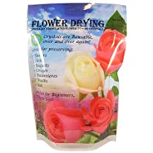 Dry-Packs Flower Drying Crystals, 1.5-Pound, Pack of 1