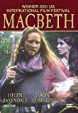 Macbeth - The F
