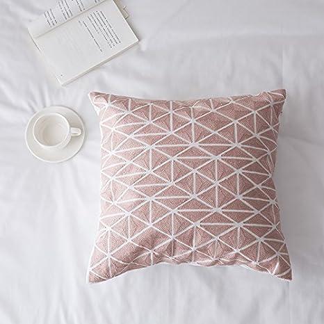JWKZ Vivian Puro algodón de algodón de Estilo japonés ...
