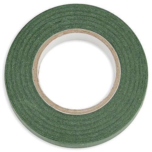 The 8 best floral tape and wire