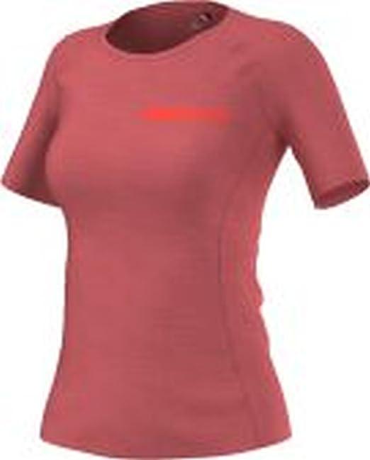 adidas Damen Terrex Agravic 3l Jacke Hardshelljacke: Amazon