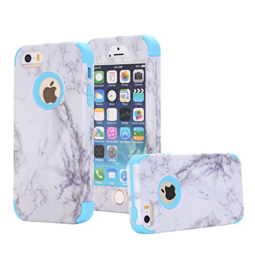 Ankoe Shockproof Protective Dual Layer Flexible product image