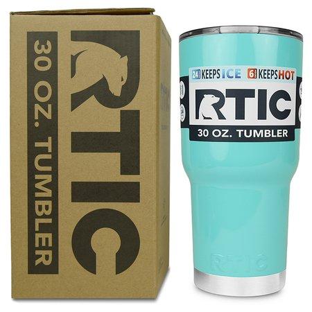 RTIC RT30Teal RTIC