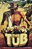 The Tub, Hugh Clarke, 1469900378