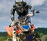 CIPA 11132 Replacement Quick Bar End Mounting ATV
