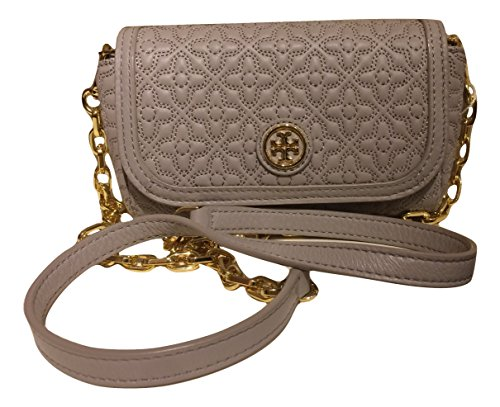 Tory Burch Bryant Quilted Cross body product image
