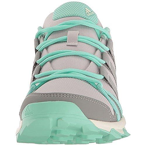 adidas outdoor le scarpe da corsa tracerocker traccia 30%