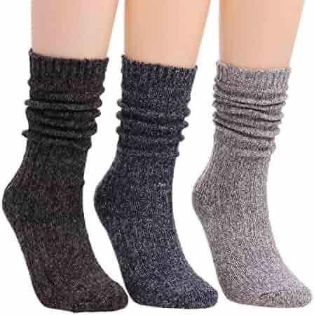 8993b212f Shopping Casual Socks - Socks   Hosiery - Petite - Women - Clothing ...