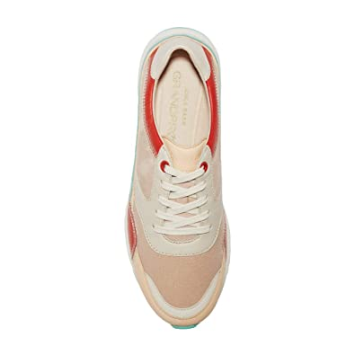 7715b58de7 Image Unavailable. Image not available for. Color: Cole Haan Women's Grandpro  Downtown Sneaker ...
