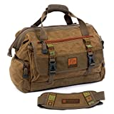 Fishpond Bighorn Kit Bag - Earth