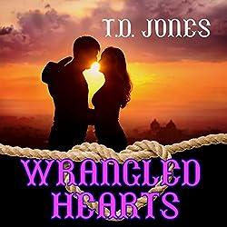 Wrangled Hearts