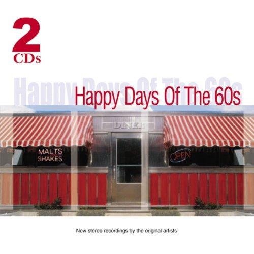 Happy Days Of The 60s