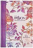 The Passion Translation New Testament