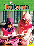 Islam (Religions of the World)