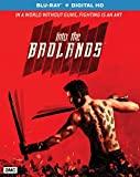 Into the Badlands: Season 1 [Blu-ray]