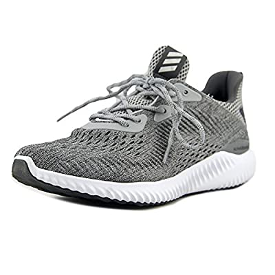 adidas Originals Women's Alphabounce Em W Running Shoe