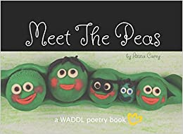 Descargar Por Utorrent 2015 Meet The Peas: A Waddl Poetry Book PDF Gratis Descarga