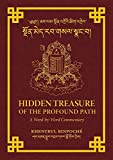 Hidden-Treasure-of-the-Profound-Path-A-Word-by-Word-Commentary-on-the-Kalachakra-Preliminary-Practices