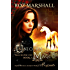 Unicorn Magic: A Feyland Urban Fantasy Tale (The Celtic Fey Book 1)