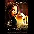 Unicorn Magic: A Feyland Urban Fantasy Tale (The Celtic Fey Book 1)