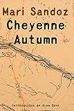 Cheyenne Autumn, Second Edition