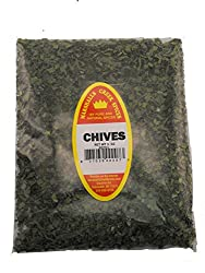 Marshalls Creek Spices (3 Pack) Chives Refill