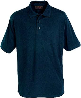 Blue Max Banner - Camisa - para niño Verde Verde Botella: Amazon ...