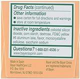 Bayer Children's Chewable, Children's Aspirin