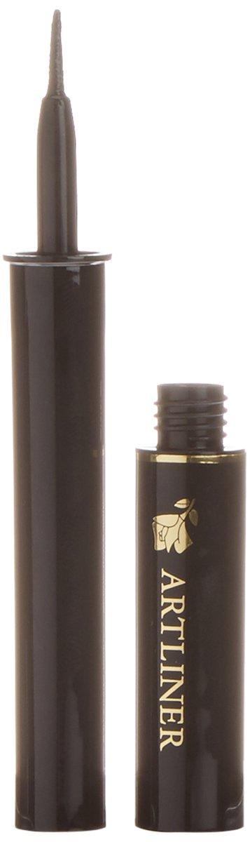 Lancome - Artliner Gentle Felt Nº 01 Black - Delineador de ojos para mujer - 1.4 ml C-LA-135-01 900-73016