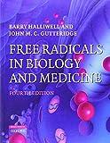Free Radicals in Biology and Medicine