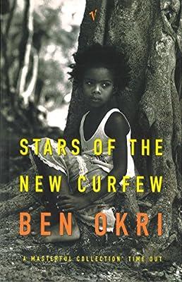Stars of the New Curfew