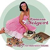 Vanessa Neigert - My Boy Lollipop