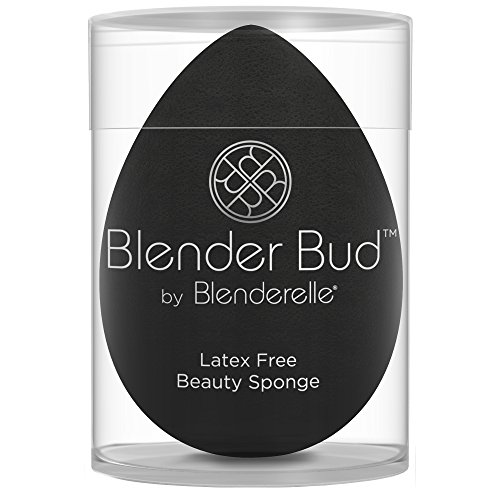 Blender Bud Makeup blender airbrush product image