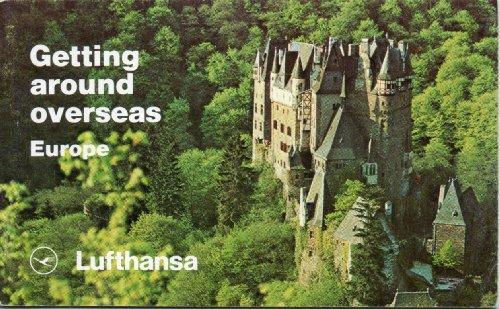 lufthansa-ephemera-getting-around-overseas-europe-um7-2-7-79-printed-in-usa-40-pages-in-english