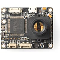 QWinOut PX4FLOW V1.3.1 Optical Flow Sensor Smart Camera for PX4 PIX PIXHAWK Flight Control System