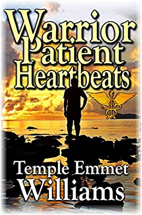 Warrior Patient Heartbeats