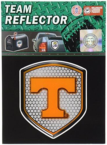 - Team ProMark NCAA Tennessee Volunteers Reflector Decal