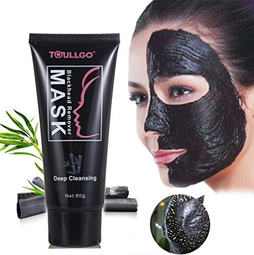 black-mask-blackhead-remover-blackhead-mask-peel-off-toullgo-60g-suction-cleaner-black-mask-deep-cle