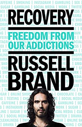 Amazon recovery freedom from our addictions ebook russell print list price 2700 fandeluxe Gallery