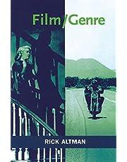 Film / Genre