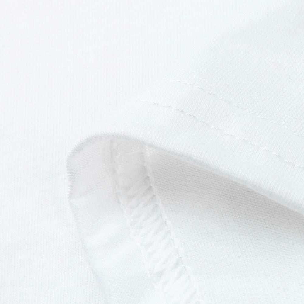 Family Matching Clothes Long Sleeve and Pants Christmas Pajamas Set
