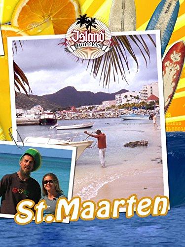 Island Hoppers - St. Maarten (Best Place In Virgin Islands)